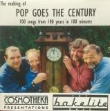 Bakelite Boys 2000